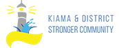 KDSC Logo